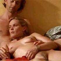 Nackte Celebrities in ihren erotischsten Szenen -