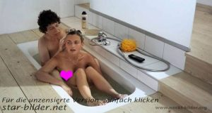 paula schramm nackt