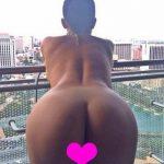 Fernanda Brandao nackt, Kim Kardashian nackt und Shakira nackt